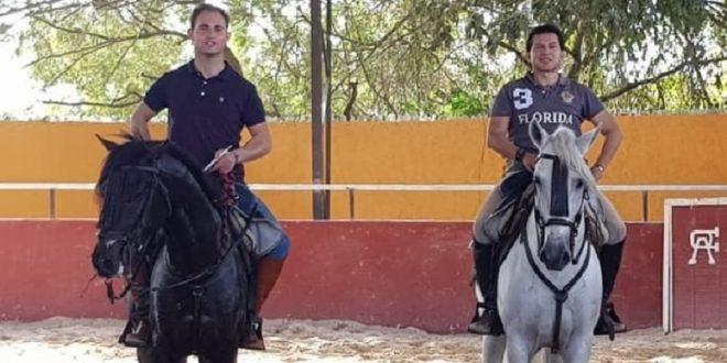 Saldrán Ayala y Mota a pelearse las palmas