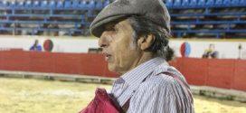 'Es cuestión de actitud': Curro Plaza