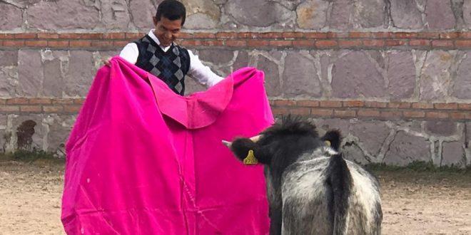 Téllez, en Medina Ibarra