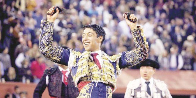 Sergio Flores actuará los días 29 y 31 en Cali, Colombia
