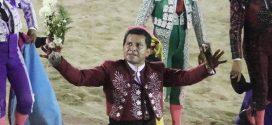 Entrena y suma fechas Cuauhtémoc Ayala