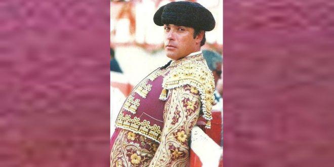 Hace 29 años…Curro Rivera debutó como buen ganadero en la México