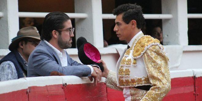 Resultados de Querétaro, Mérida y Lerdo
