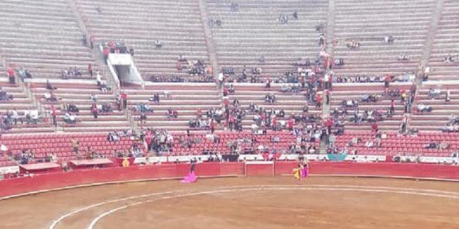 Presenta la México segunda parte de la temporada