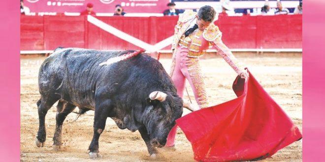 Esforzadas actuaciones en Guadalajara