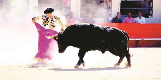 SENTIMIENTOS ENCONTRADOS de Michelito previo a confirmar en MÉXICO