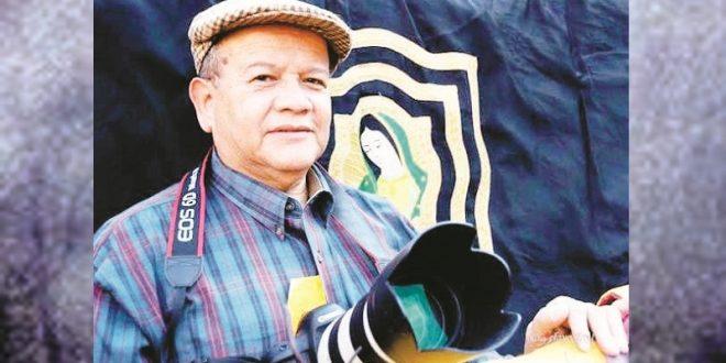 Semana Cultural-Taurina, en Autlán