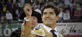 La feria gala de Istres, en junio, será muy mexicana