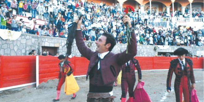 Los máximos trofeos, a Cartagena