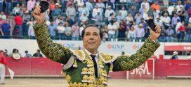 Reaparece EL CONDE en Tijuana