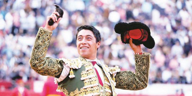 Hará doblete SERGIO FLORES el fin de semana; actuará en LEÓN y SOMBRERETE