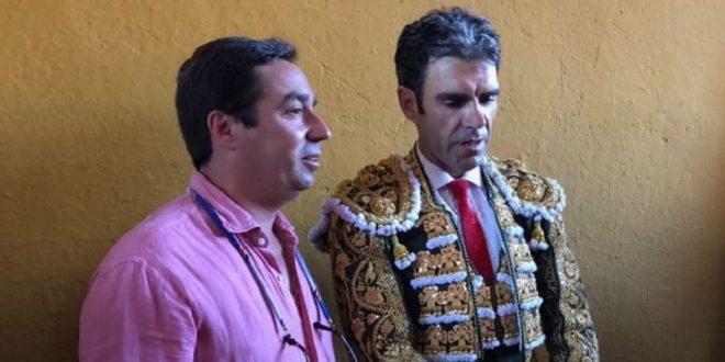 JOSÉ TOMÁS, el más RENTABLE: José María GARZÓN