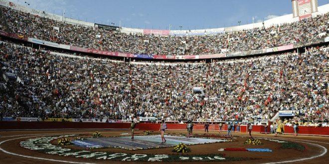 OFICIAL: Avala SCJN mayoría de toreros extranjeros en carteles de la CDMX