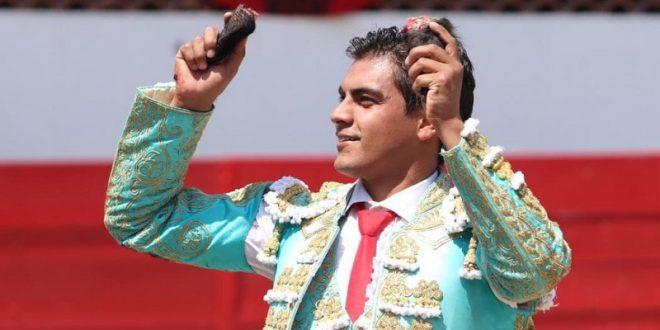 ULTIMO MOMENTO: ¡Antonio MENDOZA y Gerardo Rivera, MANO a MANO en LA FLORECITA!
