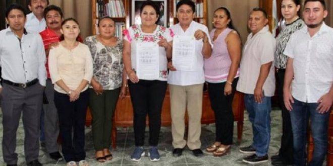 ¡Blindan las tradiciones culturales (tauromaquia incluida) en José María Morelos, Quintana Roo!