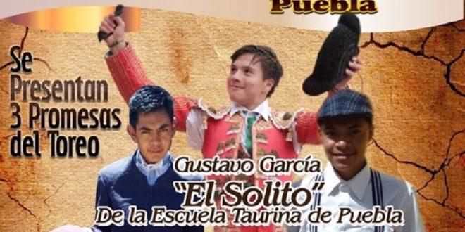Habrá festival gratuito en Lagunillas Ixtacamaxtitlán, Puebla