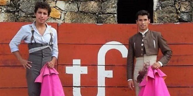 Miden fuerzas Valadez y Martínez en El Garambullo