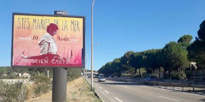 Lanza Castella interesante campaña promocional