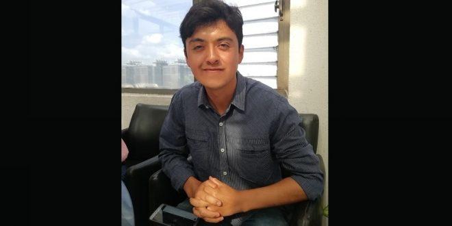 Pide Luis Farfán oportunidad para Arroyo