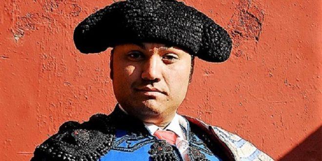 Gustavo Campos, dado de alta