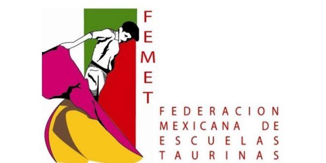 Promueve a las nuevas generaciones la Federación Mexicana de Escuelas Taurinas