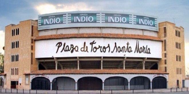 Vendieron la Plaza Santa María y su futuro es incierto
