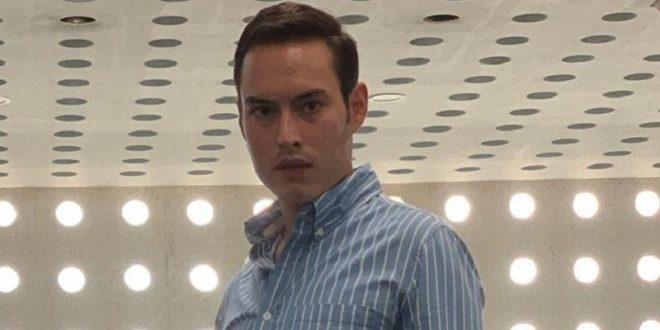 Salvador López actúa el día 22 en Perú, la tierra de sueños