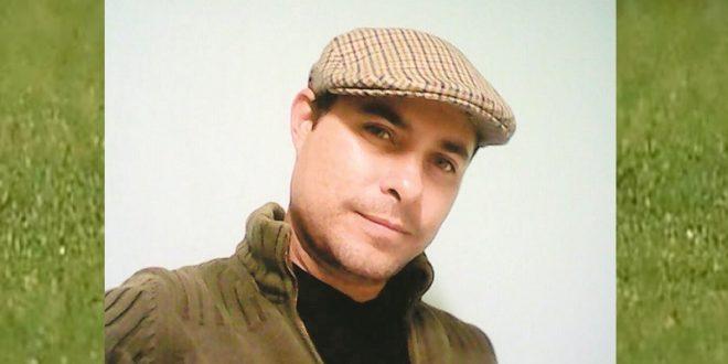 Jesús Amaro dará la feria de Hidalgo, Michaocán; tiene ya autorización del presidente municipal