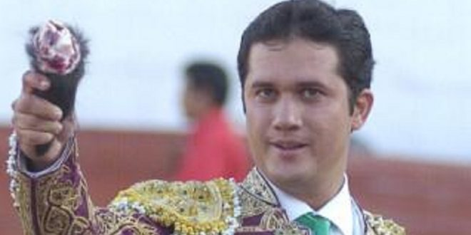 Actuará Mario Mora en Perú