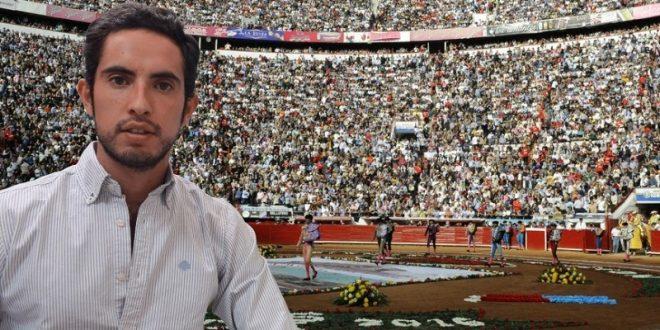 Maduro se siente Manuel Gutiérrez para actuar en la México