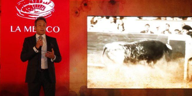 Presenta la México carteles para la primera parte de la Temporada Grande, que arranca el 3 de noviembre
