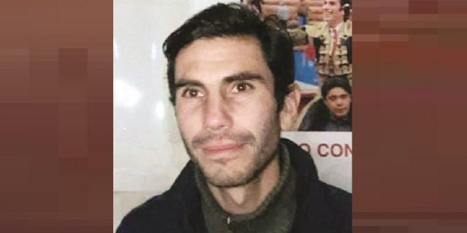 ULTIMO MOMENTO: Trasladan a Garza Gaona al hospital