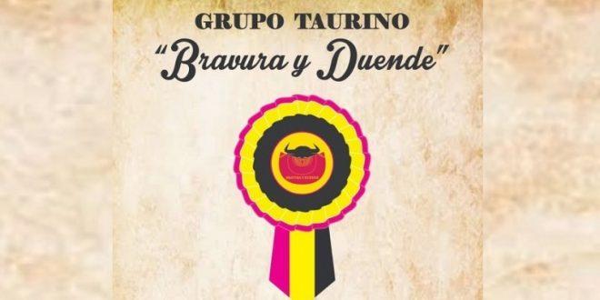 Homenaje de Bravura y  Duende, a la ganadería de Ernesto Cuevas, este viernes en la ANMT