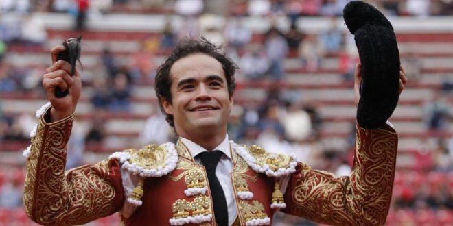 """Fue un """"tanque de oxígeno"""": Juan Pablo Sánchez"""