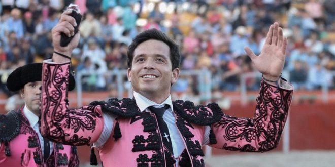Triunfa EL CHIHUAHUA en Panuaya, Hidalgo