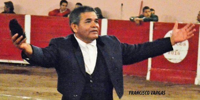 Bonilla hace 33 años se doctoró