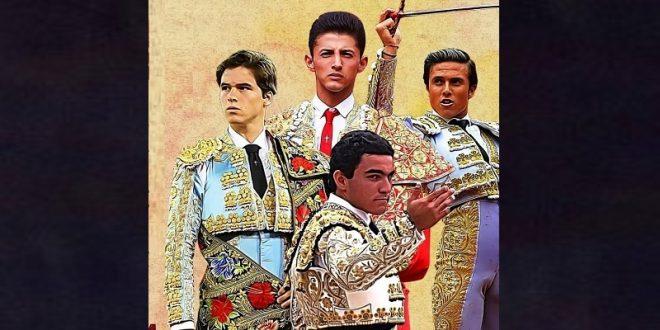 Definen en la hacienda queretana El Salitre festejo de triunfadores