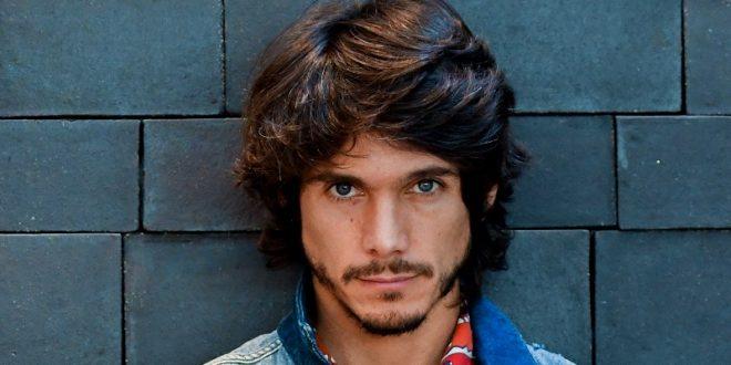 VIVE Sebastián Castella APASIONANTE  ROMANCE (*Fotos*)