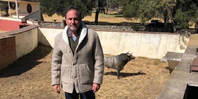 SIGLO y MEDIO recibe 'apapachos caseros' en Piedras Negras (*Fotos*)