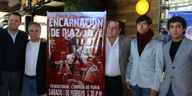 Oficializan el cartelazo para La Chona