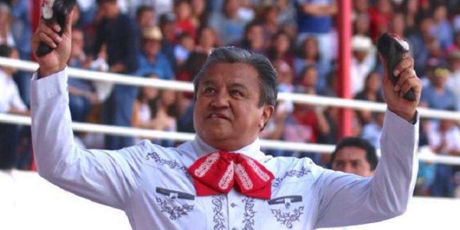 Encabeza Mejía atractivo festival mexiquense