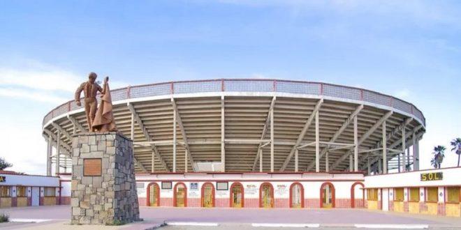 Reabre la Monumental Las Playas de Tijuana el 29 de marzo