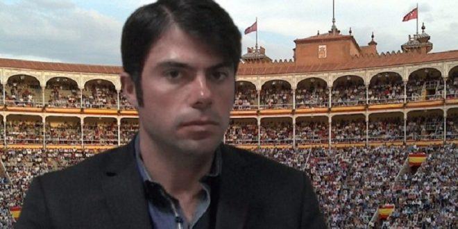 Fermín Rivera le tiene fe al año 2020