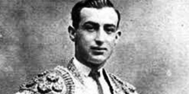 Homenajeará la COMUNIDAD de MADRID a JOSELITO el GALLO