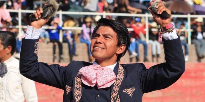 GRAN tarde de 'EL MOJITO' en LÁZARO CÁRDENAS, Tlaxcala