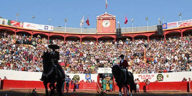 Habrá semana cultural taurina en Autlán de la Grana
