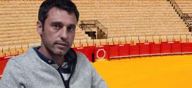 Roberto Galán viaja a España