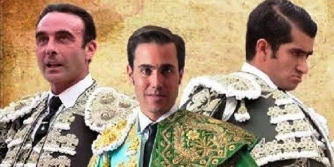 Se anuncia un gran cartel en la México para este lunes