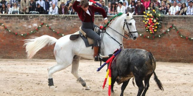 Javier Funtanet actuará en Morelia el día 14