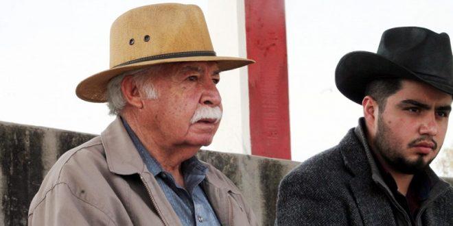 TIENTA EN LA GUADALUPANA: Paul Cortés se alista para reaparecer; Sebastián Ibelles, para viajar a España (*Fotos*)